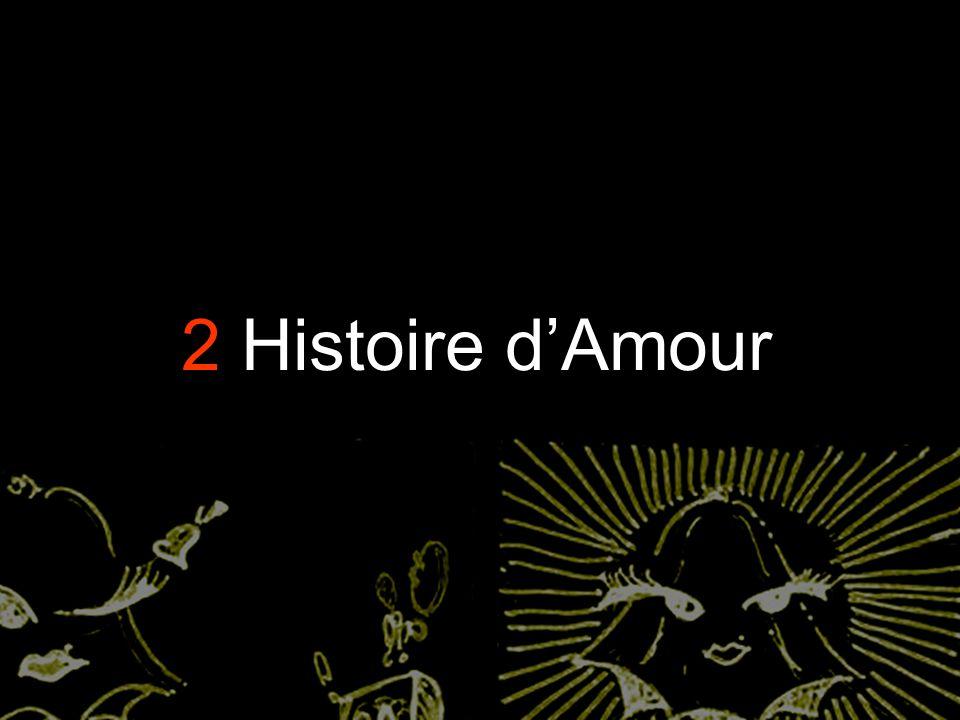 2 Histoire dAmour
