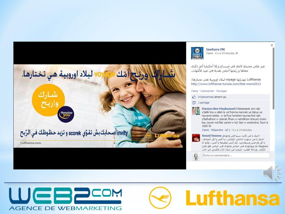 Liste des pages (Sélection 3)Liens WEB 2 COMhttps://www.facebook.com/web2com El 7ob 3adhebhttps://www.facebook.com/el7ob.3dheb Jawhara FMhttps://www.f