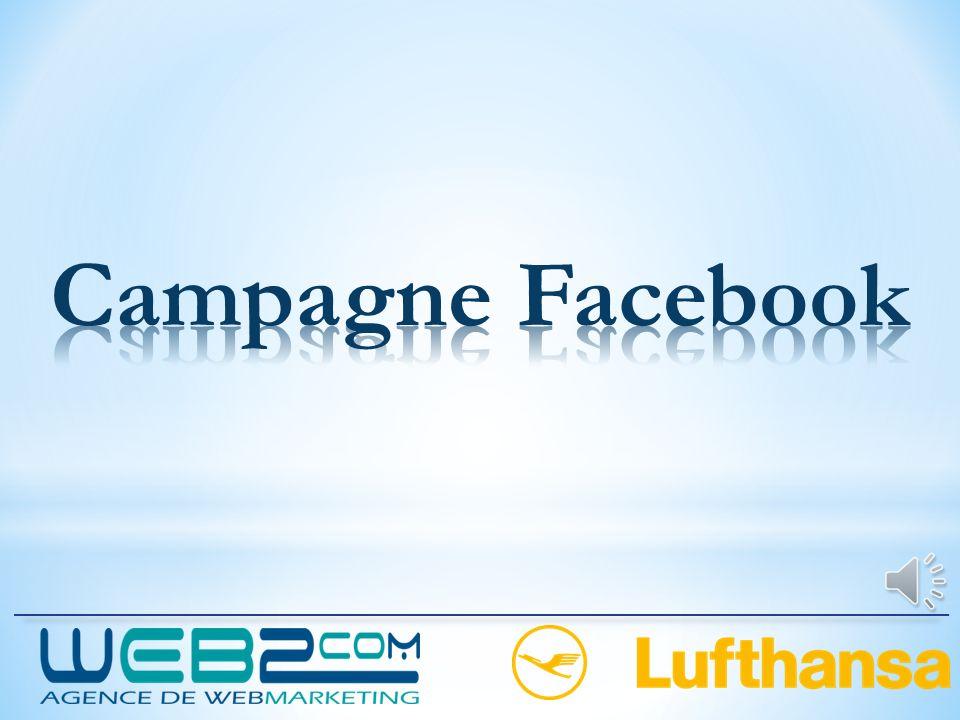 Nombre de pages FacebookNombre de partageAffichageClics 20/05 - 26/05/20132964 443710 5102 598