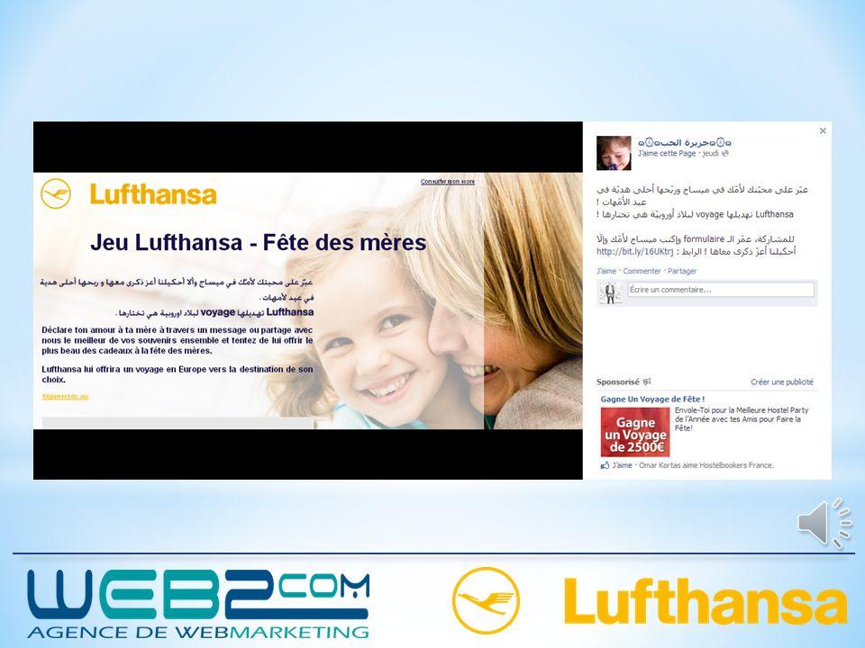 Réseaux SociauxContacts Facebook1 244 URLClic https://bitly.com/16SEMde61