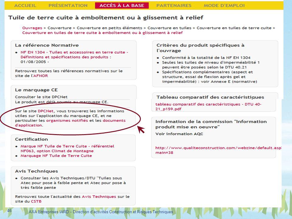Pour personnaliser le pied de page « Lieu - date »: Affichage / En-tête et pied de page Personnaliser la zone date et pieds de page, Cliquer sur appli