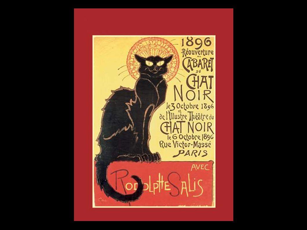 Hector Guimard Fauteuil en noyer D'Amérique - 1898 Chaise padouk 1896 Emile Gallé – chaise des blés - 1900