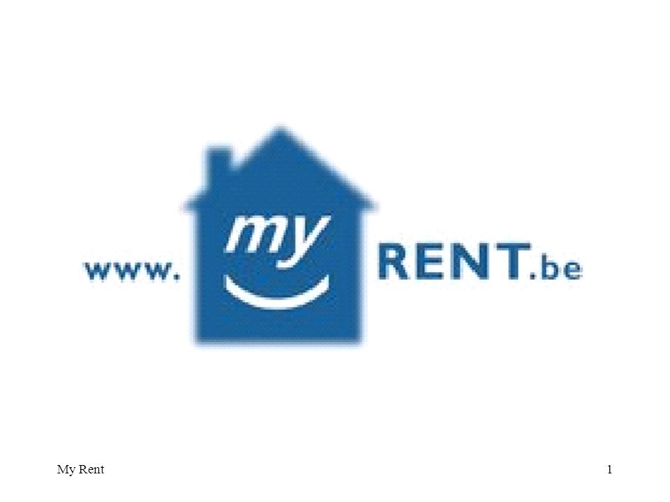 My Rent1
