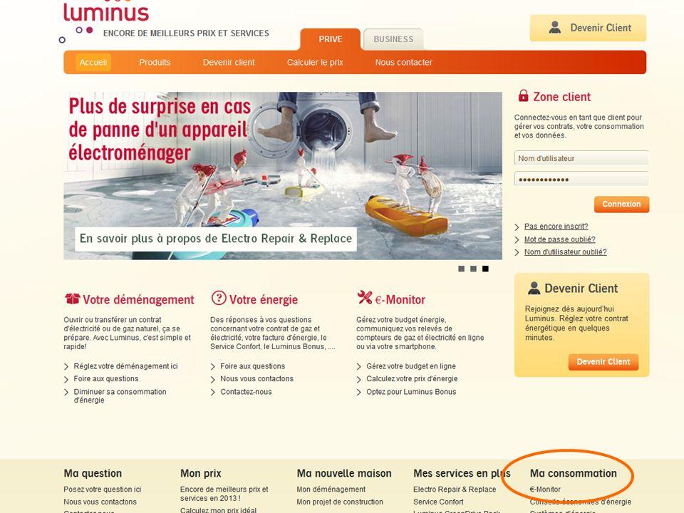 41 Foto website luminus