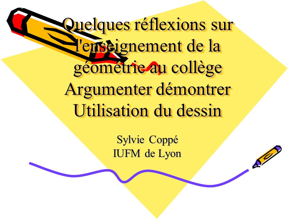 amener un sujet de dissertation Comment amener sujet dissertation comment amener sujet dissertation hard work pays off essay comment amener le sujet dans une dissertation essay for a rose for emily order resume online singaporeprofessional graduate thesis writing service was designed to meet the needs of graduate students - the guarantee that your graduate.