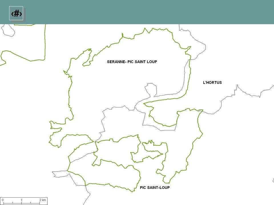 17 Les dispositions nouvelles : la conditionnalité des aides de la PAC Les aides de la PAC sont désormais conditionnées au respect des directives oiseaux et habitats dans les zones Natura 2000 (Décret du 23 décembre 2004).