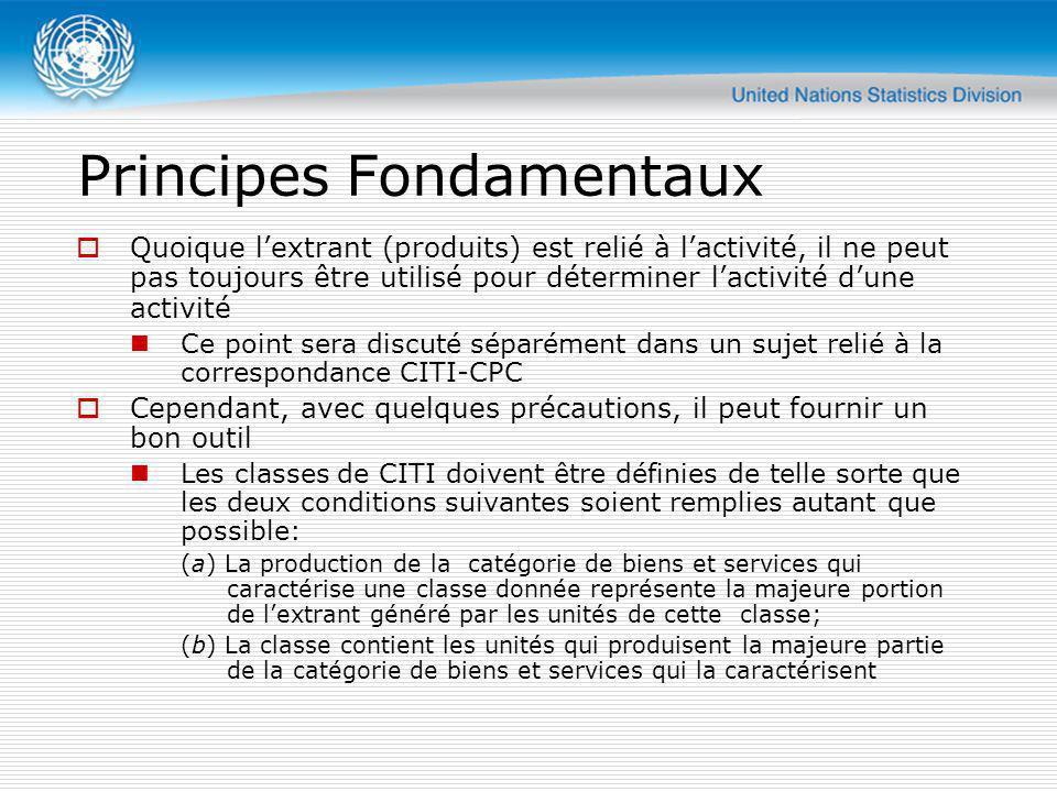 Externalisation – fonctions de support Sapplique à la sous-traitance de fonctions telles que la comptabilité, les services informatiques, etc.