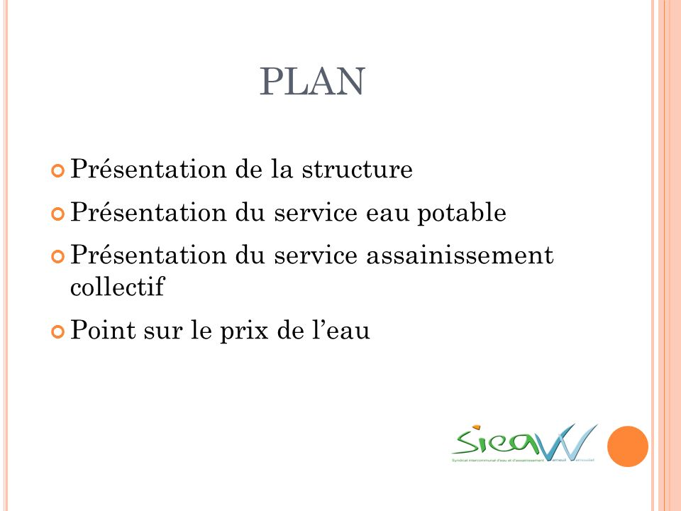P OUR TOUT RENSEIGNEMENT, CONSULTEZ WWW. SIEAVV. FR