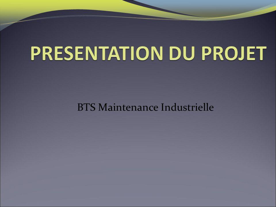 Analyse thermographique dans les TGBT et armoires électrique.