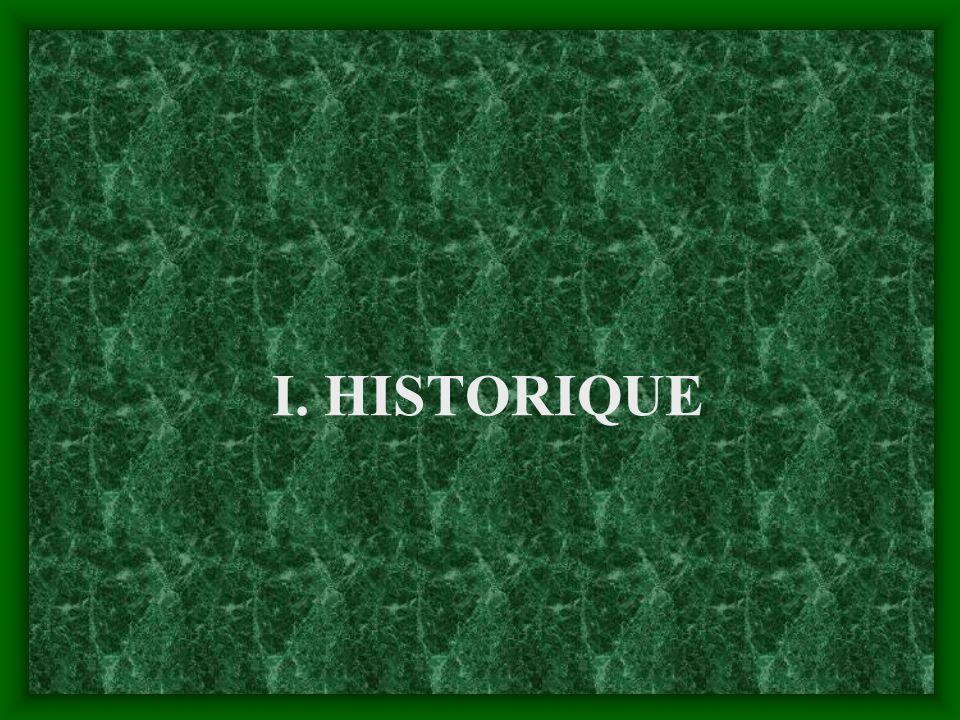 Lhistorique des hôpitaux nous livre quelques images de lhistoire de lhygiène et en particulier du linge utilisé dans les hôpitaux pour les malades.