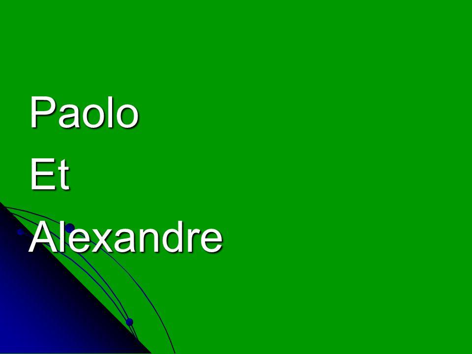 PaoloEtAlexandre