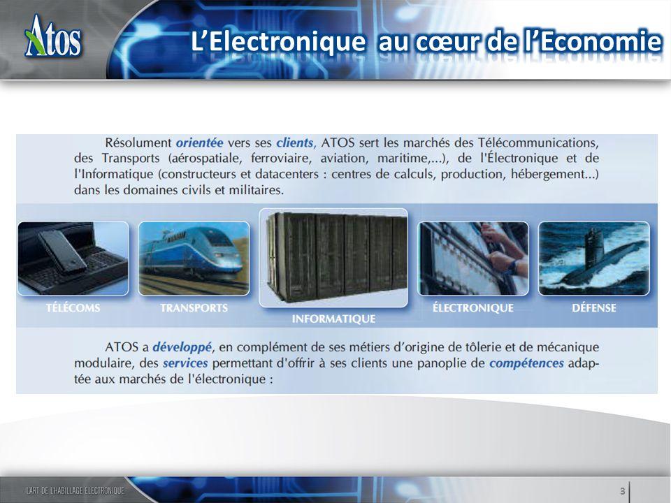 14 Ensemble dAllées Froides Confinées 2010 Best Practices for the EU Code of Conduct on Data Centres