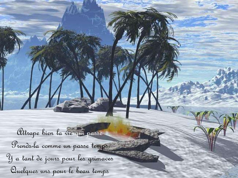 Sur des images du Web Interprétée par son auteur Michel.melchionne@dbmail.com