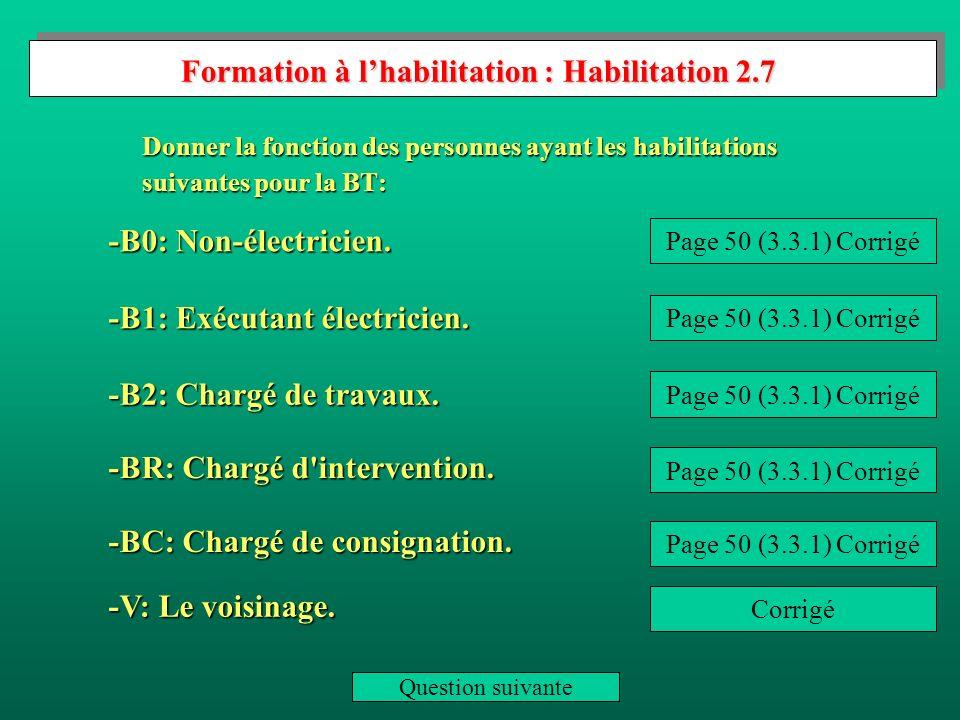 Page 49 UTE 510 Page 20 UTE 540 Mutation Changement de fonction Interruption pendant une longue durée Évolution des méthodes de travail ….