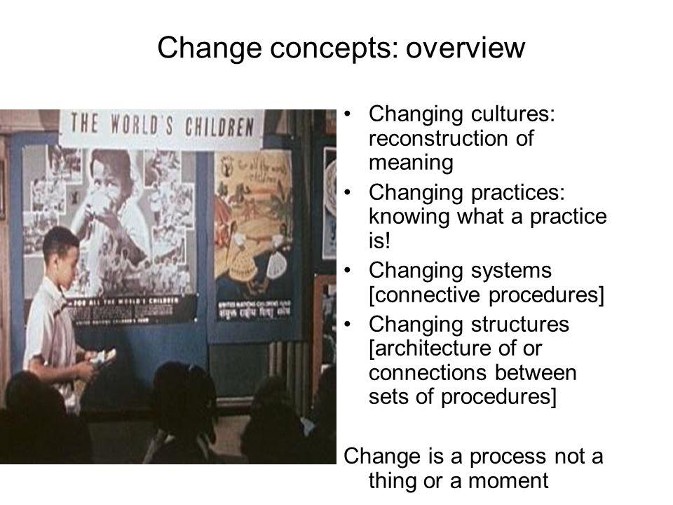 cultureulture Knowledge Resources Culture produces practices