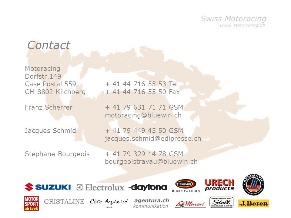 Klicken Sie, um die Formate des Vorlagentextes zu bearbeiten –Zweite Ebene Dritte Ebene –Vierte Ebene »Fünfte Ebene Bol dOr 2006 Moto-Endurance-Championnat de Monde Catégorie: Superstock avec Suzuki GSX-R 1000 K6 Bol dOr à Magny-Cours le 16 et 17 septembre