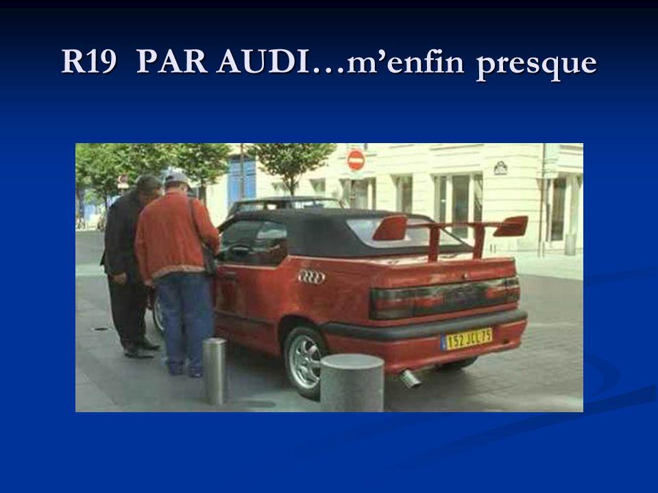 R5 super naz-car (larrière)