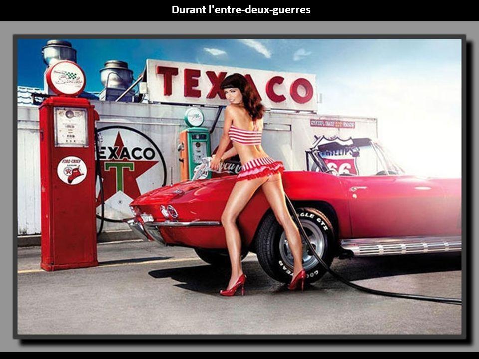 Le calendrier sexy de Miss Tuning 2013 Avis aux amateurs de belles carrosseries - et de jolies filles - le calendrier 2013de la nouvelle Miss Tuning vient de paraître.