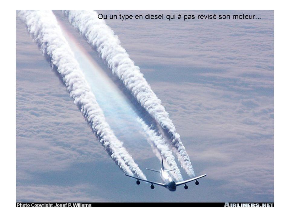 Source : http://www.airliners.nethttp://www.airliners.net La première base de données de photos aéronautique .