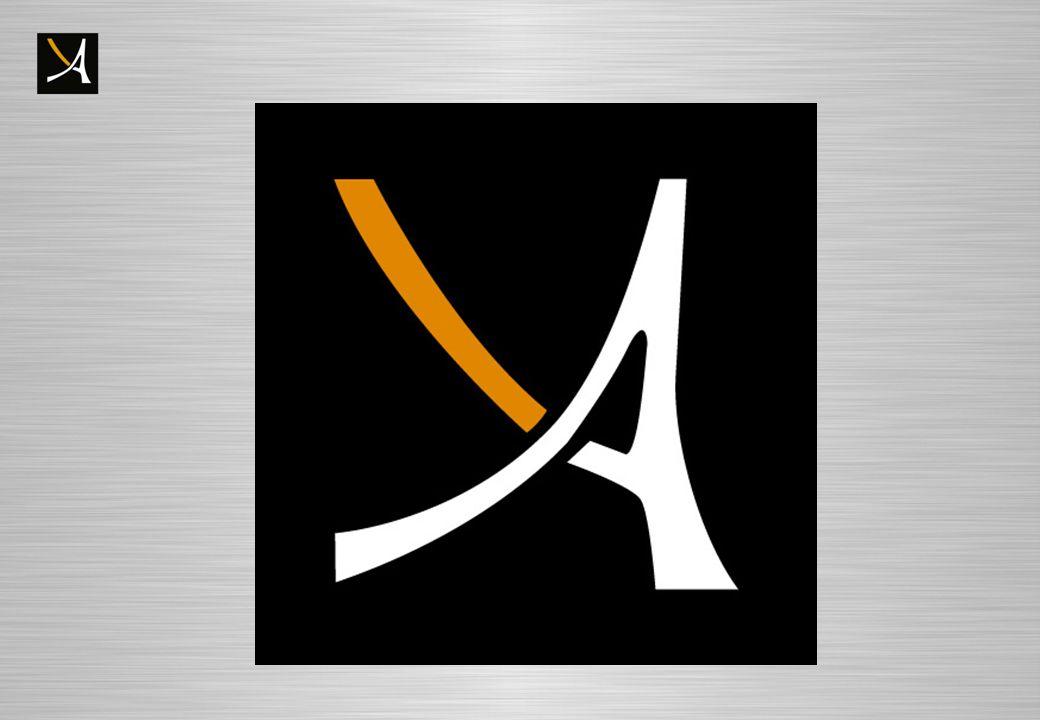 ADNF&B LADNF&B est un consulting proposé aux hôteliers ou aux indépendants, fondé sur le seul principe de la licence de marque.