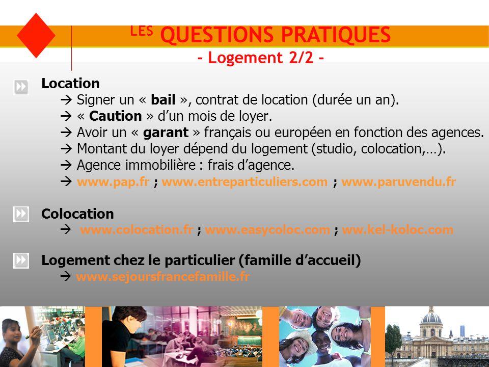 Aide Sociale pour le logement du gouvernement français Pour tous, sans distinction de nationalité.
