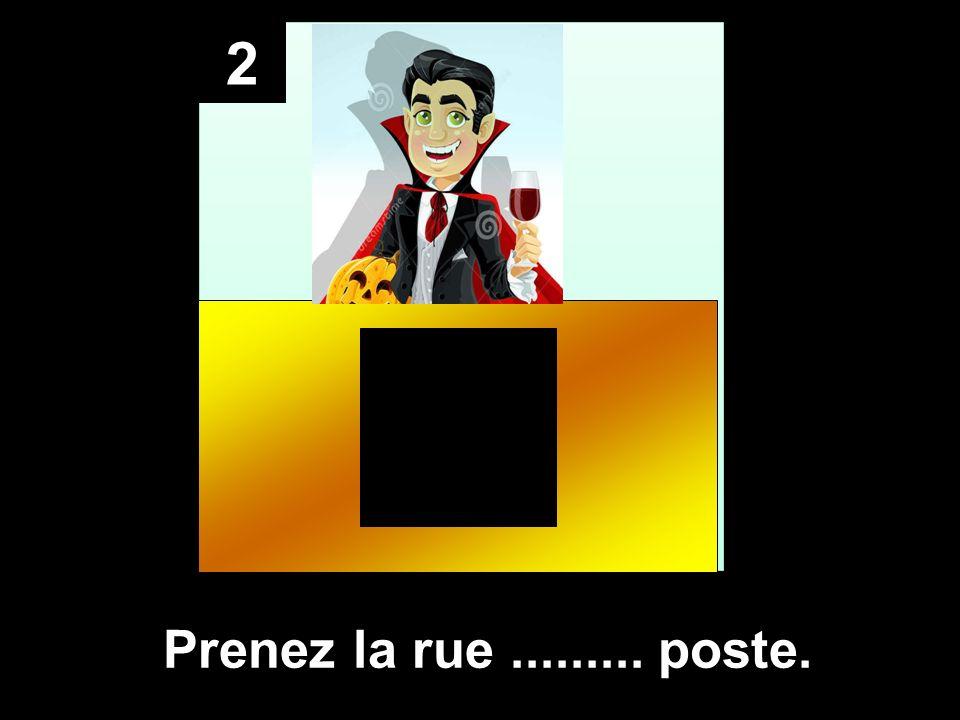 7 Tu (aller)....... à Paris?