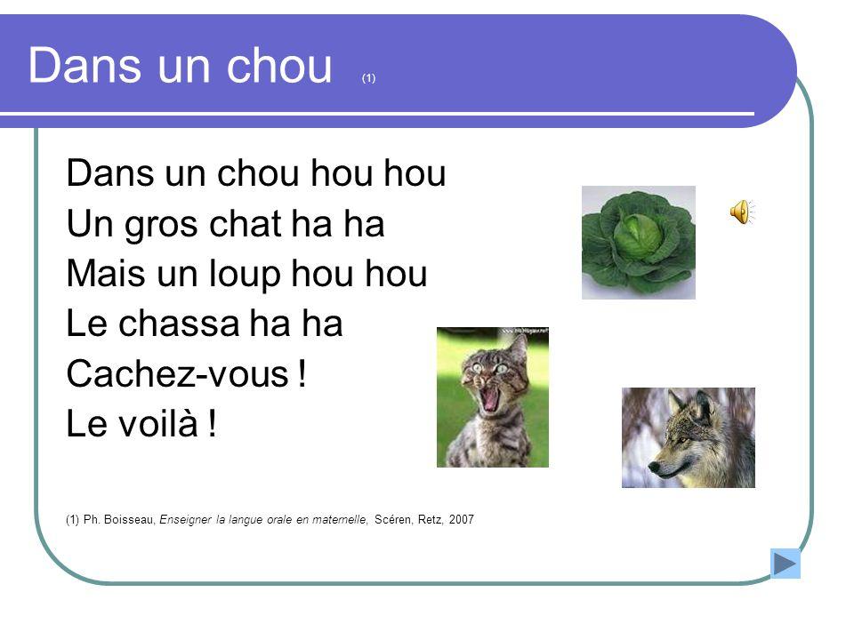 Proverbe mahorais (1) Dunia ya papaya mutiti de akao uju Dans le monde des papayes Cest le petit qui est en haut (1) Site http://ylangue.free.fr