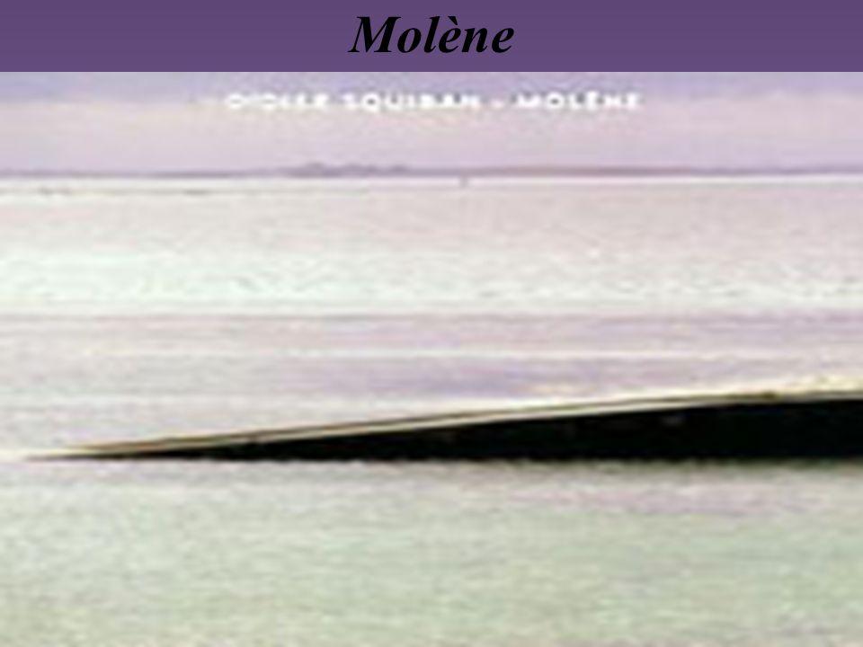 Molène