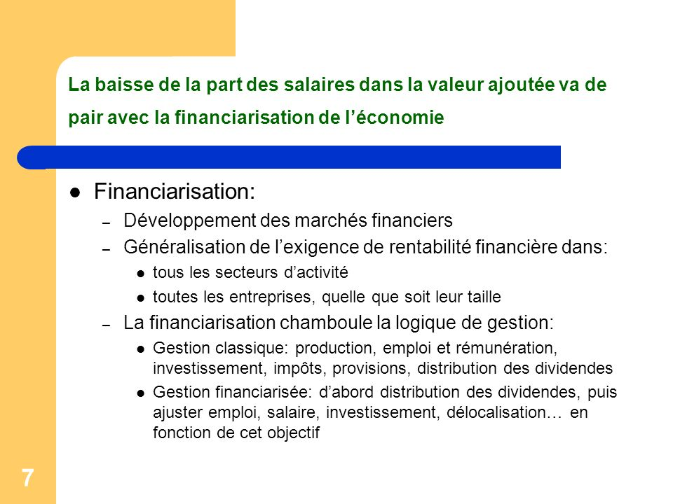 58 Source: http://www.banketto.fr/banque-infos/banque-0003071.html