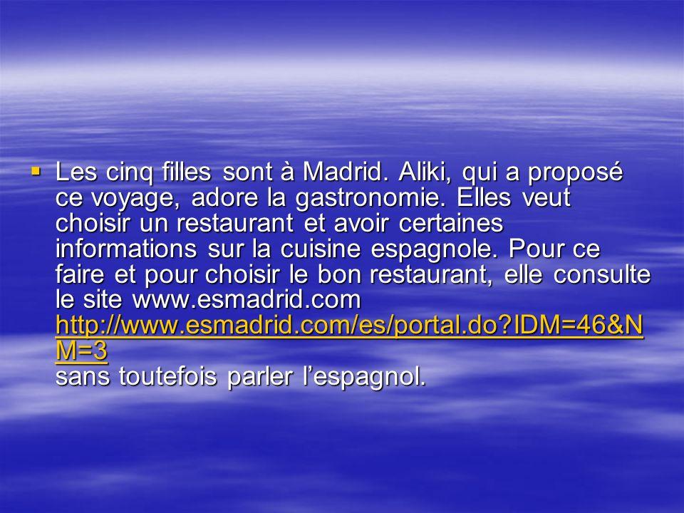 -tion en français est - -tion en français est - ción en espagnol Créationcrea.......