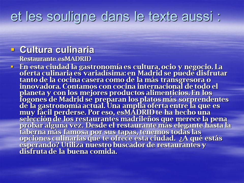 Elles décident alors de faire ce quelles ont déjà fait pour lespagnol et le portugais : construire la grammaire hypothétique de litalien en commençant par les substantifs.