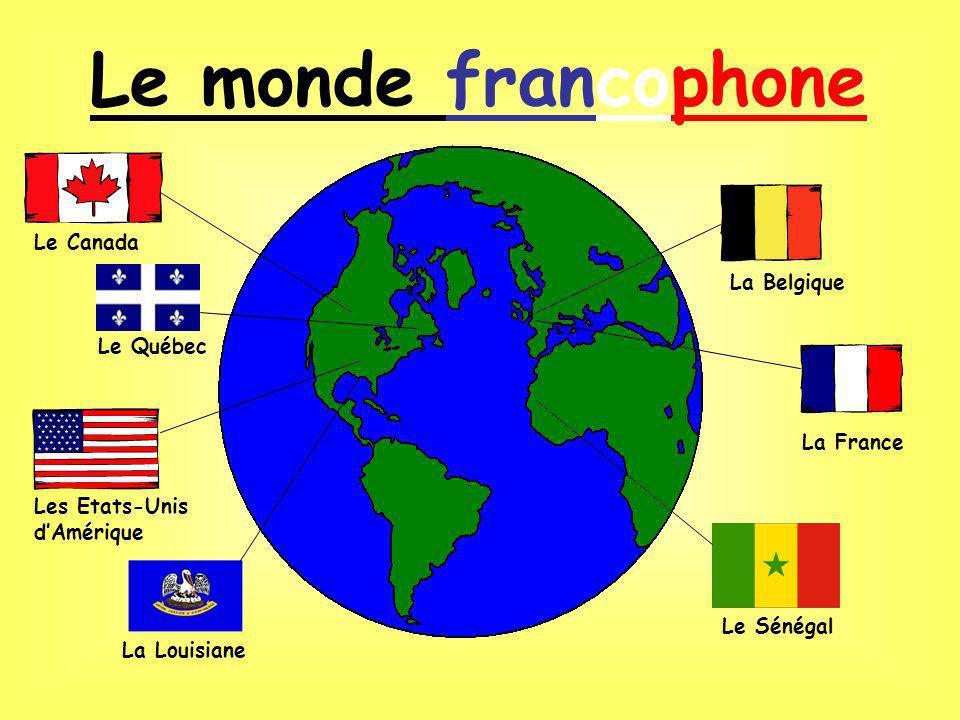 La Belgique est un royaume… Le Roi Albert IILa Reine Paola Elle a un Roi et une Reine…