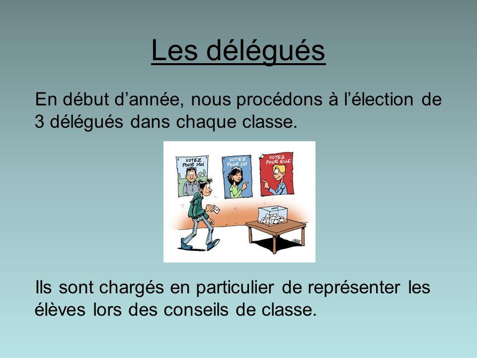 Le CDI Le cdi est un lieu où l on peut lire, chercher des documents.