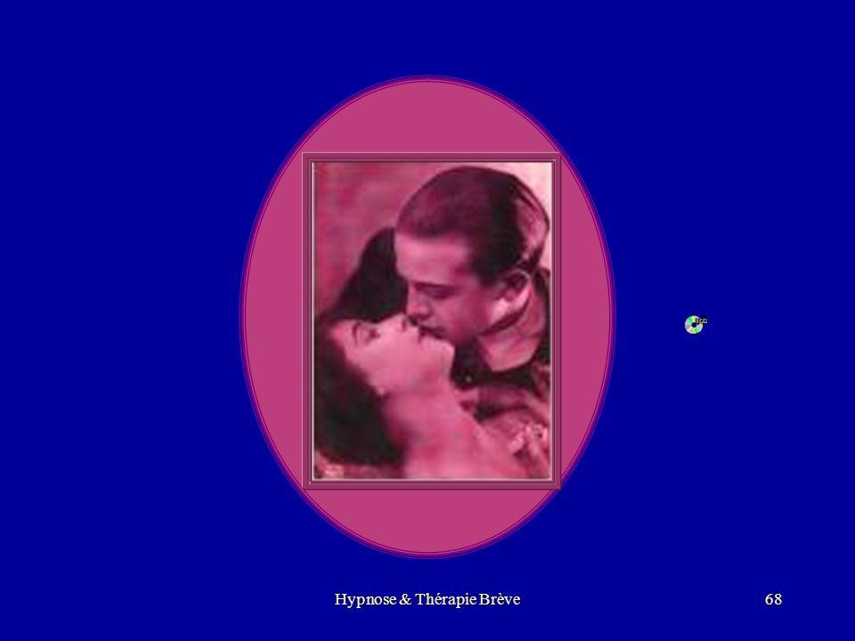 Hypnose & Thérapie Brève67 Parlerais-je ? Parlerais-je les langues des hommes et des anges si je n'ai pas l'amour, je suis un airain sonnant ou une cy