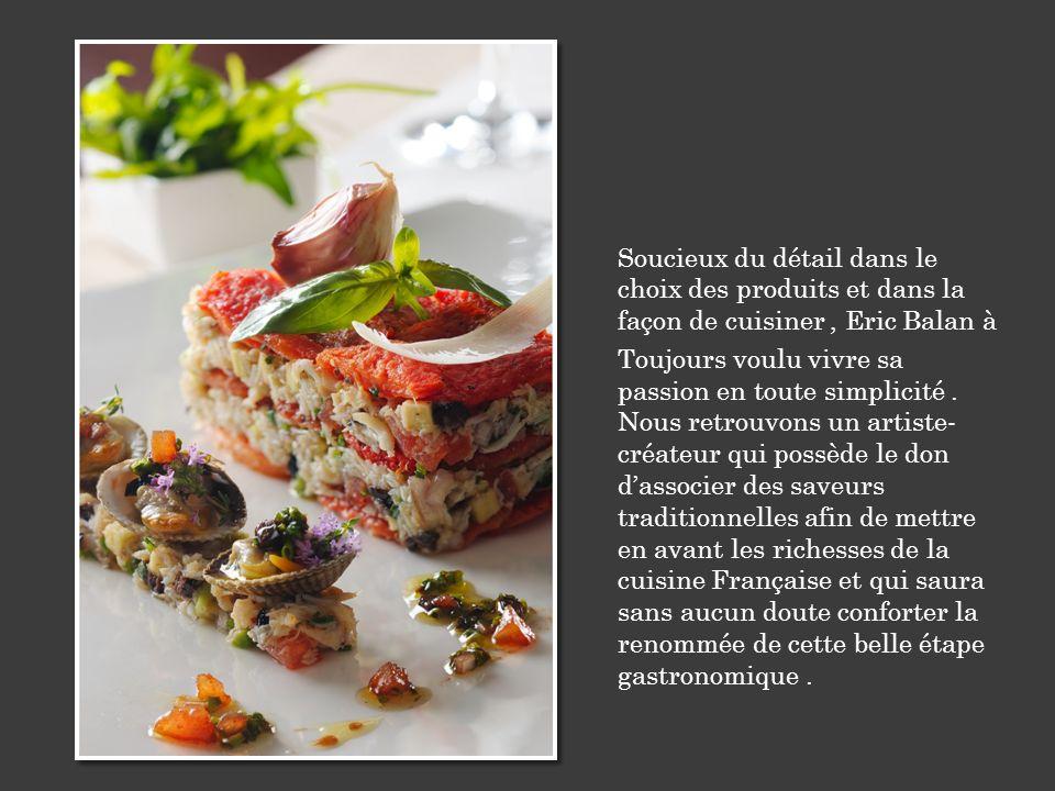 Surplombant un village Médiéval dans le parc régional du Haut Languedoc le Restaurant Ortensia et les chambres dhôtes de Charme, le calme, la vue panoramique exceptionnelle sur les Monts d Orb, lauthenticité ce lieu unique, venez découvrir une cuisine un accueil en toute simplicité.