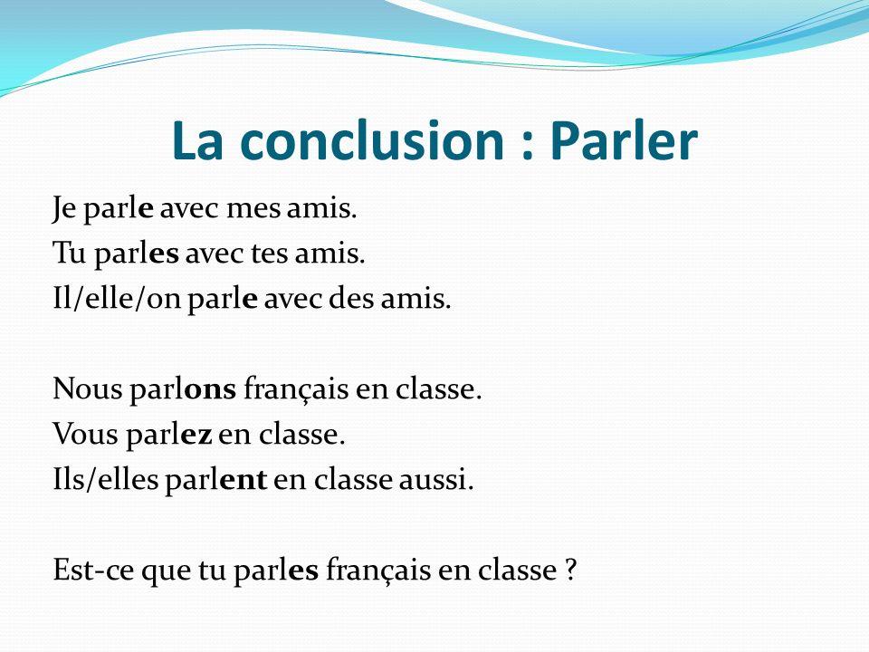 Definitions infinitive conjugated verb cognate liaison