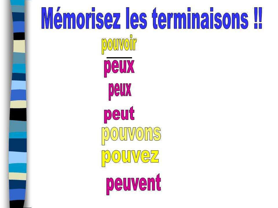 ggraphèmes (écrit) [phonèmes (sons)