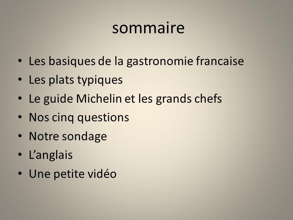 Les basiques de la gastronomie française Le foie gras Le vin Lefromage La truffe La pâtisserie merlot Camembert Pâte molle Roquefort Pâte persillée
