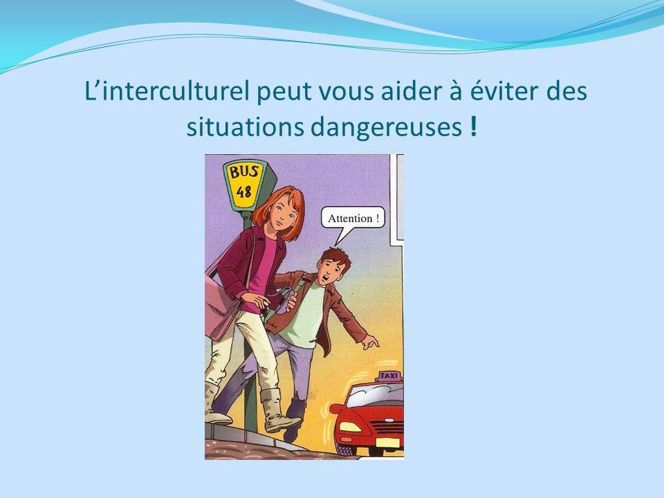 Je comprends déjà des mots français Version originale Éd. Maison des Langues