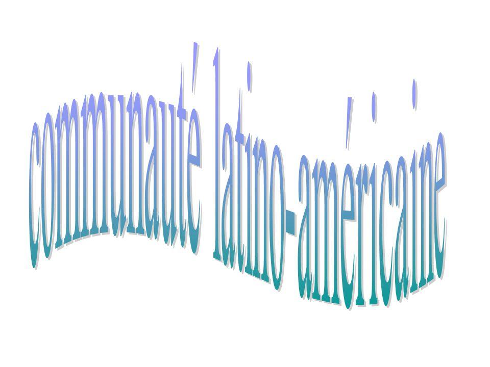 Déroulement Distribution des feuilles Ce soir: Numérotez les choix en ordre de préférence Faites signer votre coupon par vos parents Sur votre coupon réponse, inscrivez si vous avez des contraintes alimentaires: –Contraintes religieuses –Allergies alimentaires –Régime végétarien Lundi: Apportez votre coupon complété à votre PROF DANGLAIS
