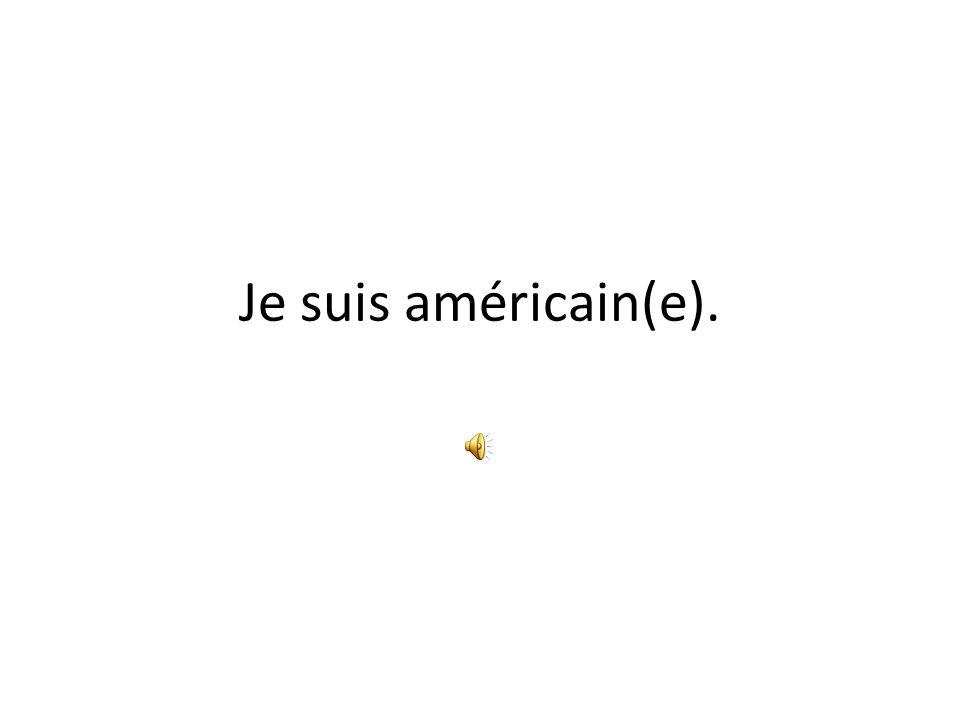Jai ## ans.