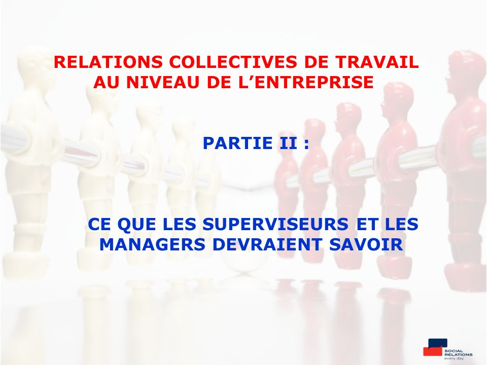 Points dattention : !.