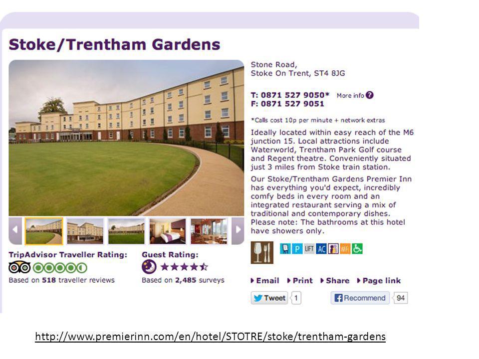 http://www.premierinn.com/en/hotel/STOTRE/stoke/trentham-gardens