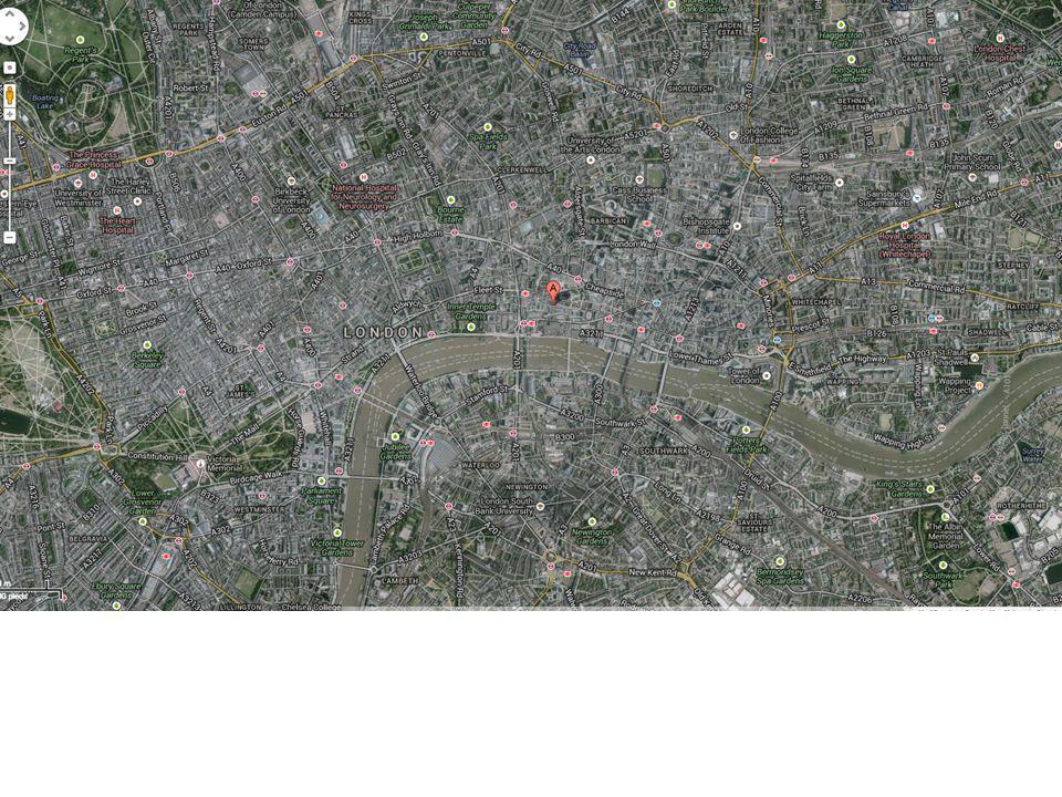 http://www.yha.org.uk/hostel/london-st-pauls