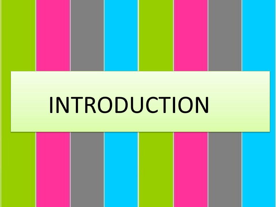 Maîtriser une ou plusieurs langue(s) étrangère(s) est devenu un critère distinctif.