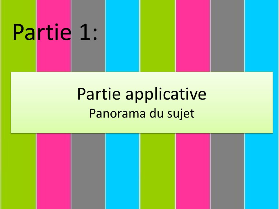 Ses attributs sont: