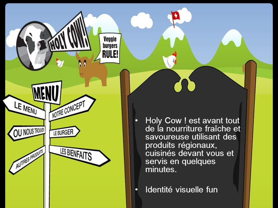 Concept: Se photographier à Genève ou Lausanne en portant le masque de la vache emblématique du restaurant Poster la photo la plus originale et créative sur lapplication crée à cet effet Récolter le plus de like possible Funny Cow
