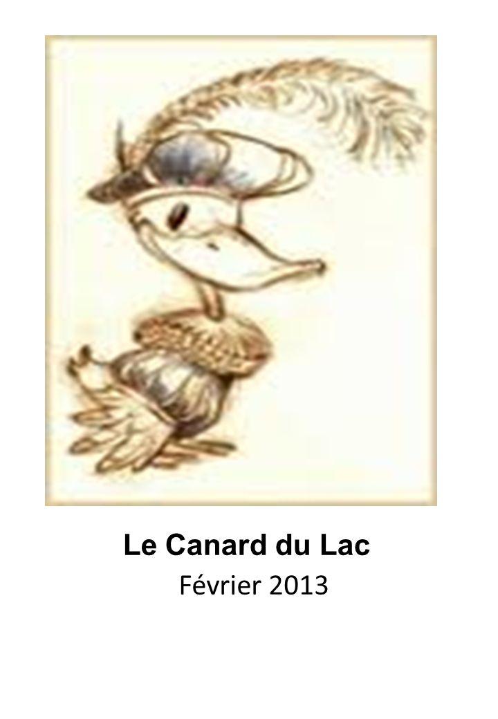 Mon édition Mesdames, Messieurs, Le 12 Février,nous vous proposons un repas a thème sur lItalie suivi de son Carnaval au Fil du Temps, nous aurons a cette occasion le plaisir de recevoir Les Joyeux Lurons.