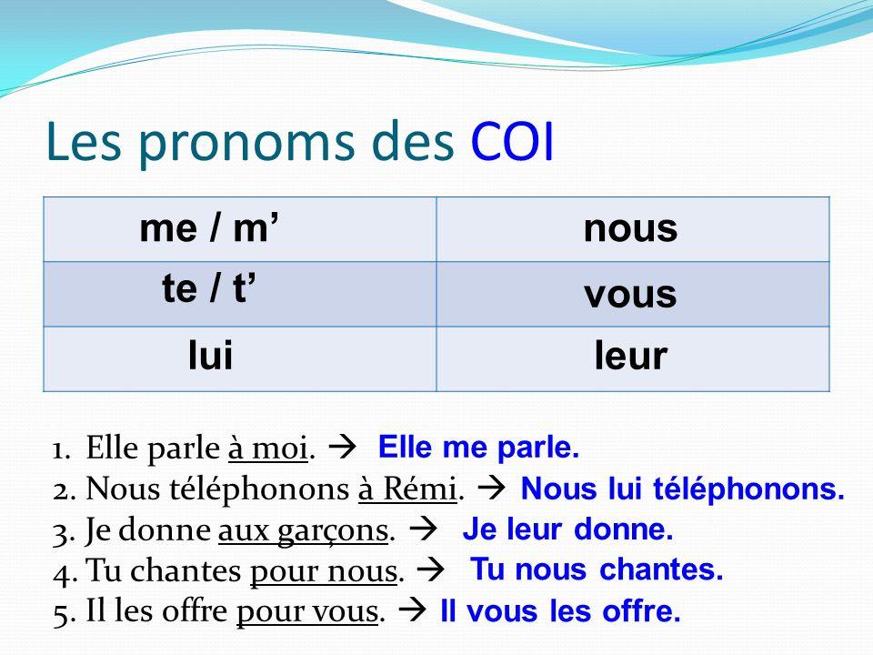 http://images.slideplayer.fr/3/1184482/slides/slide_5.jpg