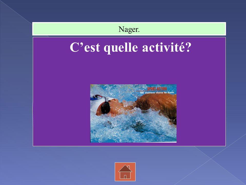 Activités Questions Préférences Lire 100 200 300 400 500 100 200 300 400 500 100 200 300 400 500 100 200 300 400 500